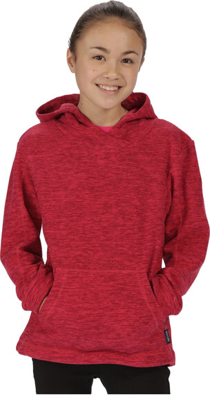 Regatta Khrissa sweater rood